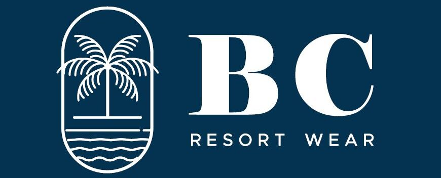 BC Resort Wear